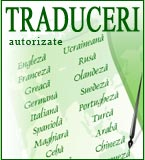 Traduceri