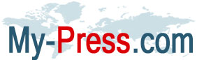 My-Press.ro - Ziare, radio live, revista presei, vremea